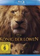 download Der König der Löwen (2019)