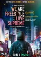 download We Are Freestyle Love Supreme 2020.2160p