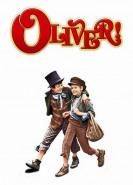 download Oliver