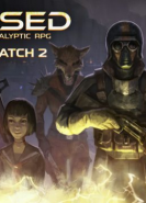 download Encased A Sci Fi Post Apocalyptic RPG