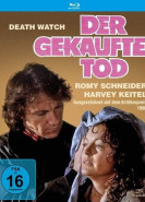 download Death Watch - Der gekaufte Tod