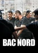 download Bac Nord Bollwerk gegen das Verbrechen