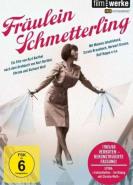 download Fraeulein Schmetterling