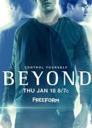 download Beyond S02E02