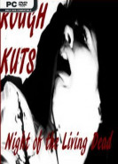 download ROUGH KUTS A Bucket Of Blood