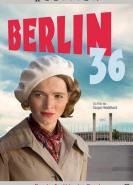 download Berlin 36