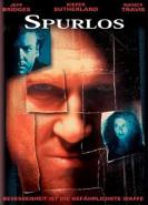 download Spurlos (1993)