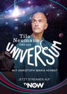 download Tilo Neumann und das Universum S01E01