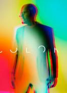 download Schiller Colors
