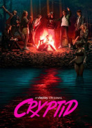 download Cryptid S01