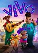 download Vivo Voller Leben