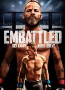 download Embattled