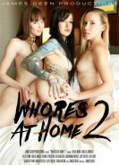 download Whores At Home 2