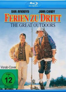 download Ferien zu Dritt