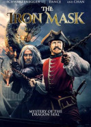 download The Iron Mask 2019.3D
