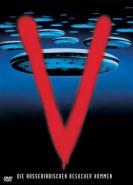 download V Die ausserirdischen Besucher kommen 1983 Teil 2