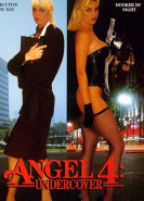 download L A Angel Deadly Revenge