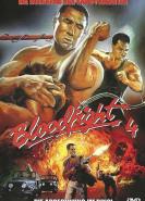 download Bloodfight 5 Die Abrechnung im Ring