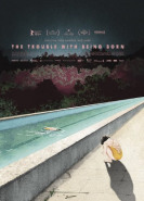 download The Trouble With Being Born
