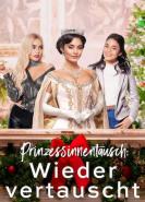 download Prinzessinnentausch Wieder vertauscht