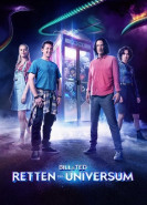 download Bill and Ted Face the Music
