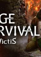 download Siege Survival Gloria Victis