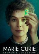 download Marie Curie Elemente des Lebens