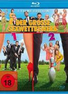 download Der Grosse Sexwettbewerb