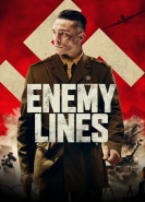 download Enemy Lines Codename Feuervogel