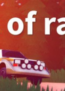 download Art of Rally Heritage