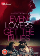 download Even Lovers Get the Blues