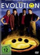 download Evolution (2001)