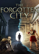 download The Forgotten City