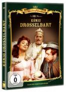 download Das Maerchen vom Baeren Ondrej