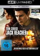 download Jack Reacher Kein Weg zurück