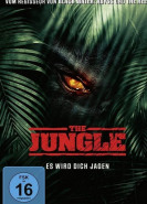download The Jungle