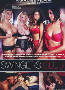 download Swingers Club