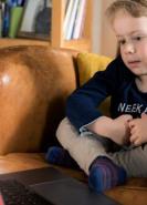 download Smarte Kids Kinder und digitale Medien