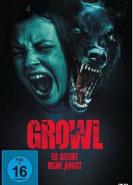 download Growl Er riecht Deine Angst