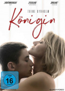 download Koenigin