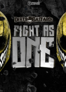 download Dirty Bastards - Fight As One