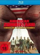 download American Zombieland Angriff der Fettarsch Zombies