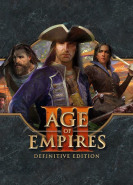 download Age of Empires III Definitive Edition