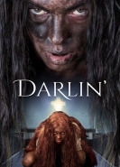 download Darlin