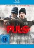 download Puls