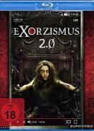download Exorzismus 2.0