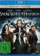 download Snow White and The Huntsman