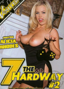 download 7 The Hard Way 2