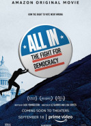 download All In The Fight for Democracy
