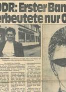 download Tatort Einheit Verbrechen Wendezeit